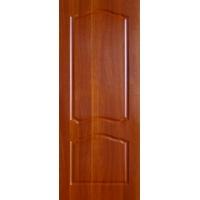 Дверное полотно Азалия ПВХ - покрытие