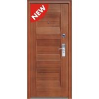 двери Тёплые Двери ТД 700