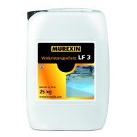 Пропитка защитная Murexin LF 3