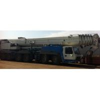 Автокран 220 тонн. 2003 г.в. GROVE GMK 6220