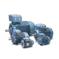Электродвигатель АИР112МА6 3кВт 1000 об/м