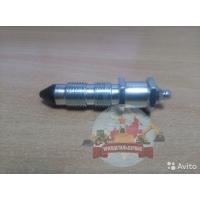 Смазочный клапан (Масленка) 16Y-40-11300, 7959-20001, 07959-2000