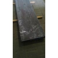 Лист 110мм ст.20 УЗК 1 класс сплошности