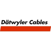 ��������� ������ Datwyler Cables