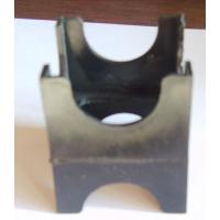Подставка под арматуру(стульчик)