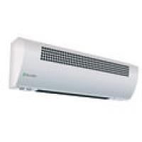 Тепловая завеса Ballu S BHC- 5.000 SB 5,0 кВт 220В
