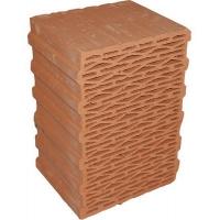 Керамический блок Керакам 38СТ
