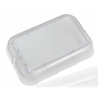 Светодиодный антивандальный светильник для ЖКХ ДПБ SKE ЖКХ СКЭ ДПБ -10