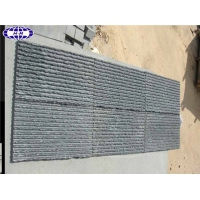 black basalt stone Hangmao HMI-BS004