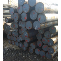 Круг металлический Северсталь-Череповец Ст3, Ст20, Ст35, Ст45, 40Х и др