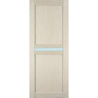 Межкомнатная дверь Викинг Афина
