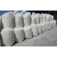 Продам Керамзитный песок фракция 0-5мм