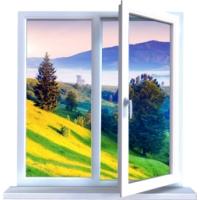 Пластиковые окна по акции Дешевле всех