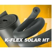 Теплоизоляция K-flex Solar HT