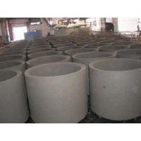 Колодезные кольца КС10.9, 15.9, крышки ПП10, ПП15, днище ПД10,  ПД15 от производителя