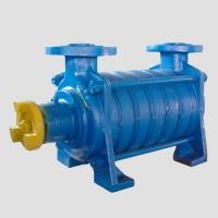 Агрегат насосный НС 4-1,4