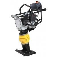 Вибротрамбовка электрическая Zitrek CNCJ-80