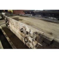 Продам металлоформы плит дорожных ПДН 2*6, ПАГ-14