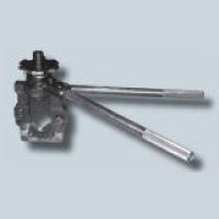 Приспособления для резки и разделки провода  Тросорез 400 мм3