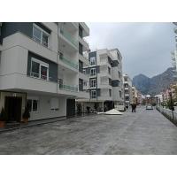 Меблированная квартира в Анталии в рассрочку на 5 лет