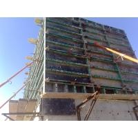 Куплю Б/У опалубку - в Сочи стеновую и перекрытий,бетономешалки,