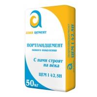 Цемент М500 (ПЦ 500 Д0)