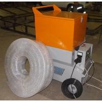 Выдувная машина (установка) МН-800 для эковаты СП-САР