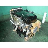 Двигатели Nissan SD23, Z20, Z16, NA20, NA16, 4НG1, 4НF1, 4JG2 !