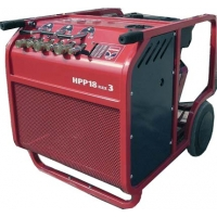 ������������ �������������� ������� Hycon HPP18V Multiflex
