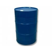 Разделительные смазки для формования изделий ппу пента-120