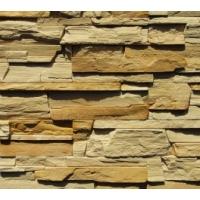 Декоративный облицовочный камень Премиум Камень Монблан
