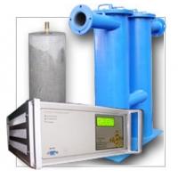 Установка антинакипной электрообработки воды  БАУ-50, БАУ-100