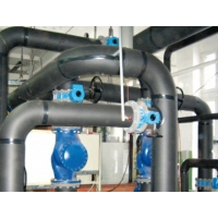 Теплоизоляция K-flex ENERGO PLUS