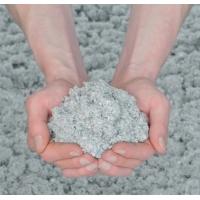 Армирующее волокно Ecollose  для сухих строительных смесей