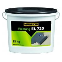 �������� ��������������� Murexin EL 720