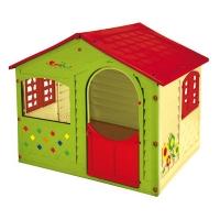 Детская игрушечная кухня от 18 000 руб