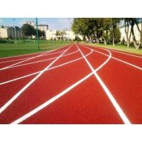 Резиновые  покрытия площадок  Спорт Стандарт