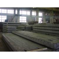 Завод ЖБК-3 предлагает оптом и в розницу, по низким ценам. ЖБИ Завод ЖБК-3 предлагает оптом и в розницу, по низким ценам.