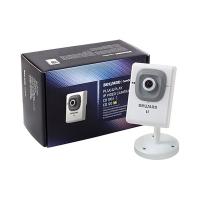 IP Камера Wi-Fi CD120, Beward  CD120