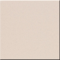 Керамогранит 600*600 розовый матовый и полиров.российского пр-ва Уральский гранит УФ 005