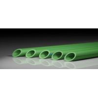 Трубы полипропиленовые aquatherm fusiotherm