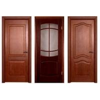двери Металлические и Межкомнатные