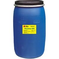 Антисептик-консервант для круглого леса NEOMID 420