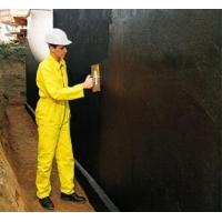 Холодная гидроизоляционная битумно-резиновая мастика  МБР