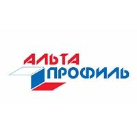 Сайдинг виниловый Альта-профиль корабельный брус