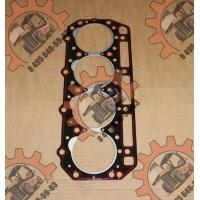 Прокладка головки блока цилиндров для движка Камминз A2300