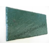 Штампы для бетона и штукатурки - Песчаник