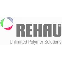 Окна Rehao 1300x1400 Rehau REHAU BLITZ-DESIGN