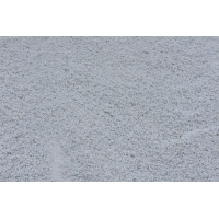 Мраморная крошка, Мраморный щебень,  Мраморный песок