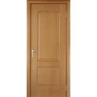 Межкомнатные двери Гарант ARIA